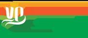 Vạn Phát Sông Hậu – KDC Vạn Phát Sông Hậu – Chính Thức CĐT Nam Châu Logo